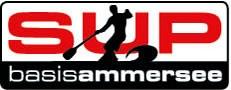 SUP Basis Ammersee